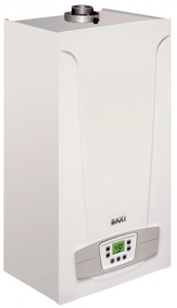 BAXI Eco4 S